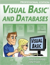 Visual Basic and Databases